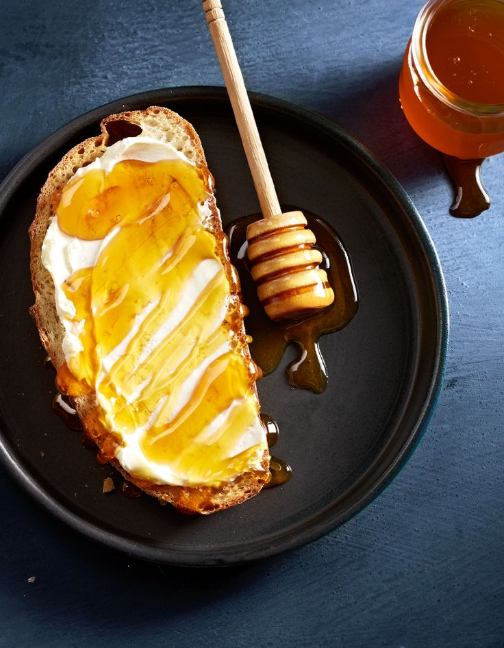 Woolworths Gold Honey. http://www2.woolworthsonline.com.au/shop/page/gold #Woolworths #Gold #Honey #Sweets #recipes #food #bread #onlyatwoolworths