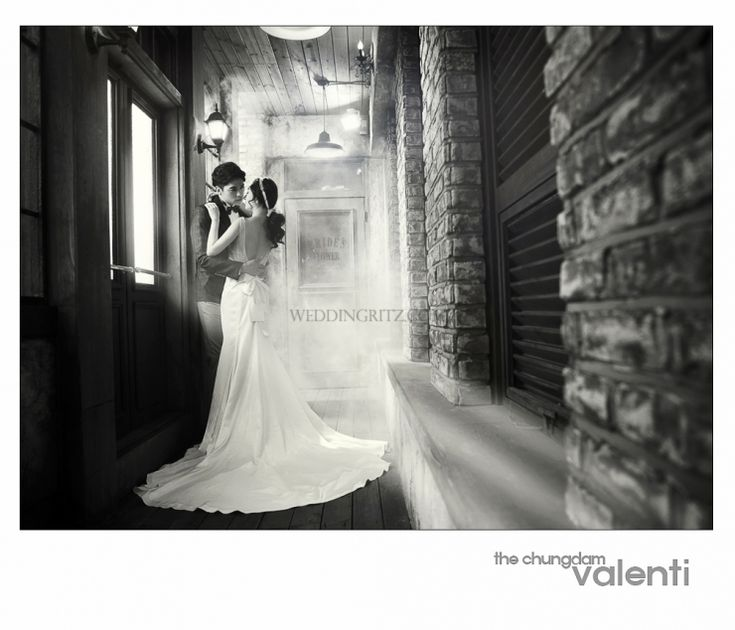 Best Pre Wedding Images On Pinterest Pre Wedding Photography