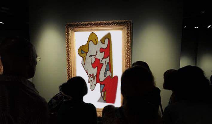 """"""" Arte Noreriano """" molinetrix@hotmail.com"""