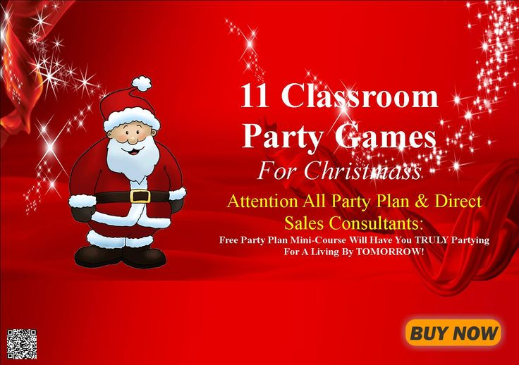 Attention All Party Plan & Direct Sales Consultants: Free Party Plan Mini-Course Will Have You TRULY Partying For A Living By TOMORROW! http://ffb47wv7ved-crfalqi8qg5j61.hop.clickbank.net/?tid=ATKNP1023