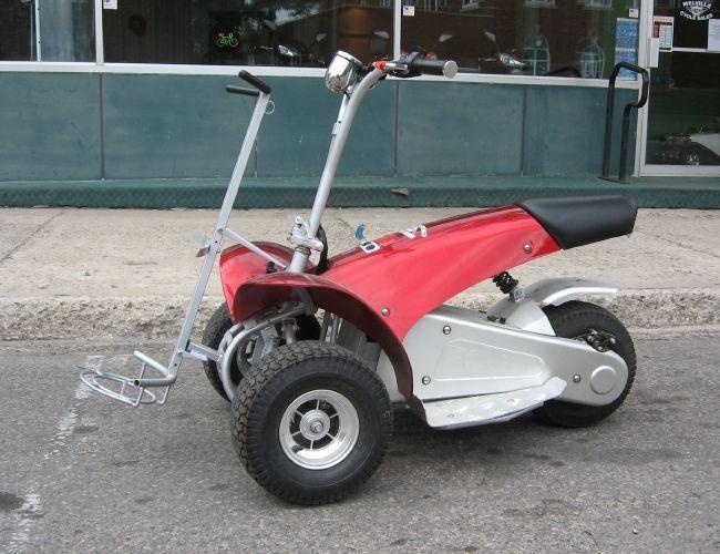 3 wheel golf carts for sale | Golf Carts