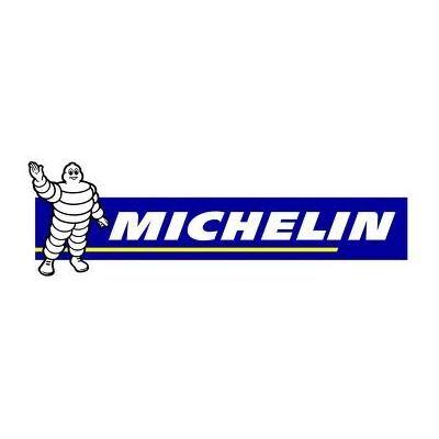 NEUMATICOS MICHELIN AGRICOLA http://sanfrancisco.anunico.com.ar/aviso-de/maquinaria_agricola/neumaticos_michelin_agricola-6463355.html