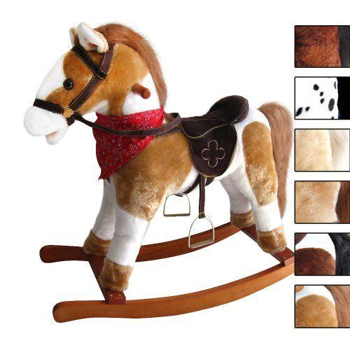 17 meilleures id es propos de chevaux bascule en bois for Cheval a bascule exterieur