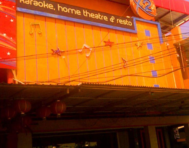 6 Oknum Brimob Rusuh di X2 Karaoke Taman Pinang Sidoarjo