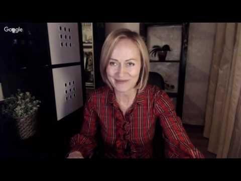 войлок регина журавлева - YouTube