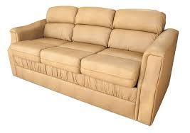 Rv Furniture Rv Furniture 5th Wheel Camper Furniture