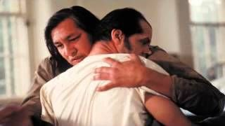 one flew over the cuckoo's nest full movie - YouTube