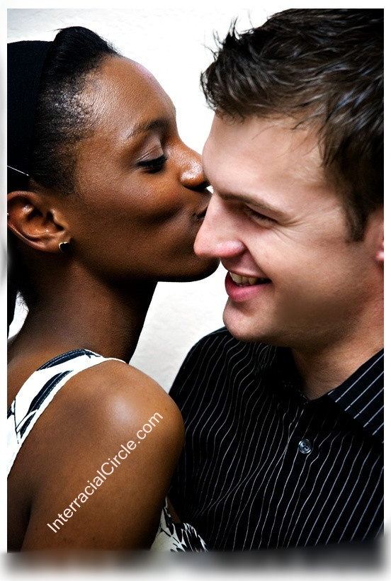 Free dating sites interracial