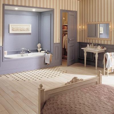 /modification-salle-de-bain/modification-salle-de-bain-36