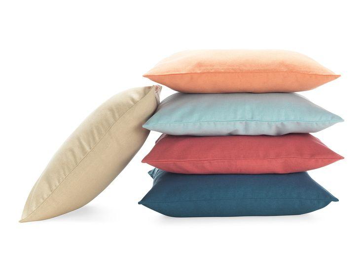 Újítsa meg ágyát a Dormeo Essenso párnahuzattal! Vigye lakásába a tavasz és a…
