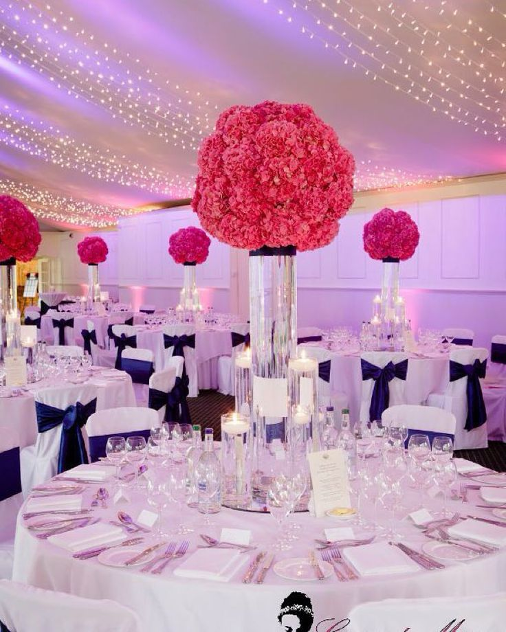 Decoração mais linda! #decor #decoracaodecasamento #bridal #casandoemsalvador