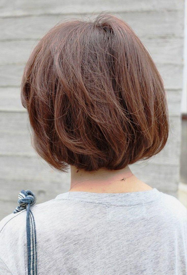 Красивые вечерние прически на длинные волосы фото данном случае