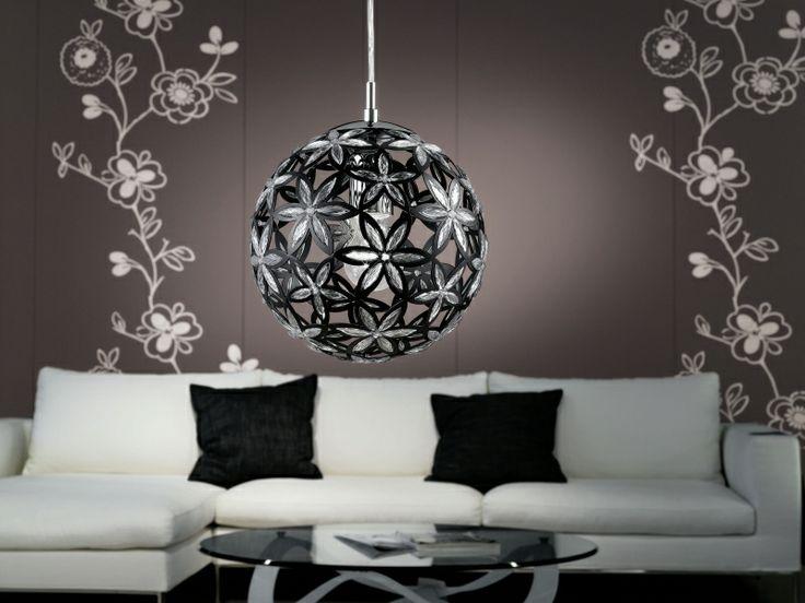 Best eglo lighting images entry light