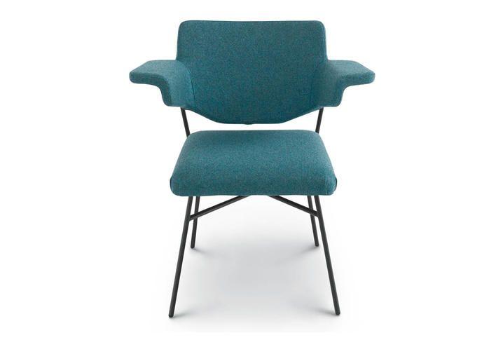 Design, 7 sedie ultra leggere tendenza arredamento 2017