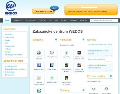 wedos recenze webhostingu http://sevnet.cz/7467/recenze-webhostingu-wedos-z-vlastni-zkusenosti/