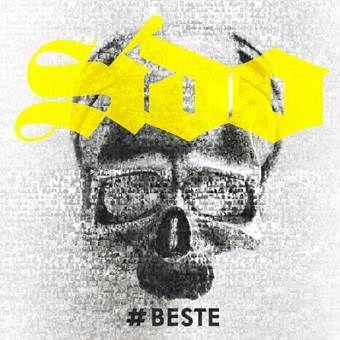 """Sido bringt Best Of Album raus - # Beste - Sido- # BESTE- ein Stück deutsche Zeitgeschichte. Vollgepackt mit den wichtigsten Tracks der Solo - Alben Maske, Ich, Ich und meine Maske, Aggro Berlin, MTV Unplugged und dem Soundtrack zu Blutzbrüdaz. Hinzu kommen die Highlights von """"Die Sekte"""" ,""""Deine Lieblingsrapper"""", sowie den legendären AGGRO Ansagen. Neben allen Hits der letzten zehn Jahre, sind auf #Beste 6 neue, unveröffentlichte Tracks. Unter anderem mit Bass Sultan Hengzt, MoTrip und…"""