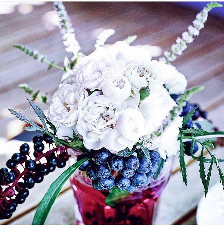 Цветы+и+цветочный+принт:+встречаем+весну!