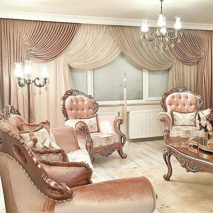 #bistro#otel#sunumonemlidir #perdelik #mimari #sunum#dekor#fonperde #perde#hijab#dekorasyon #mekan #steak #love #tasarımı #follow4follow #likeforfollow #white #decoration#design#içmimari#Yapı #cool #building #city#decor#estetik#kumas#icmimari#like