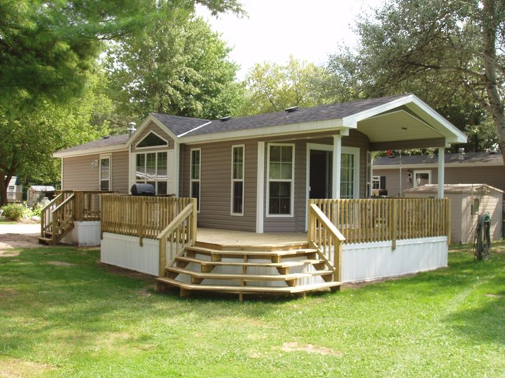 sunrooms+for+double+wide+homes Single wide w/sunroom
