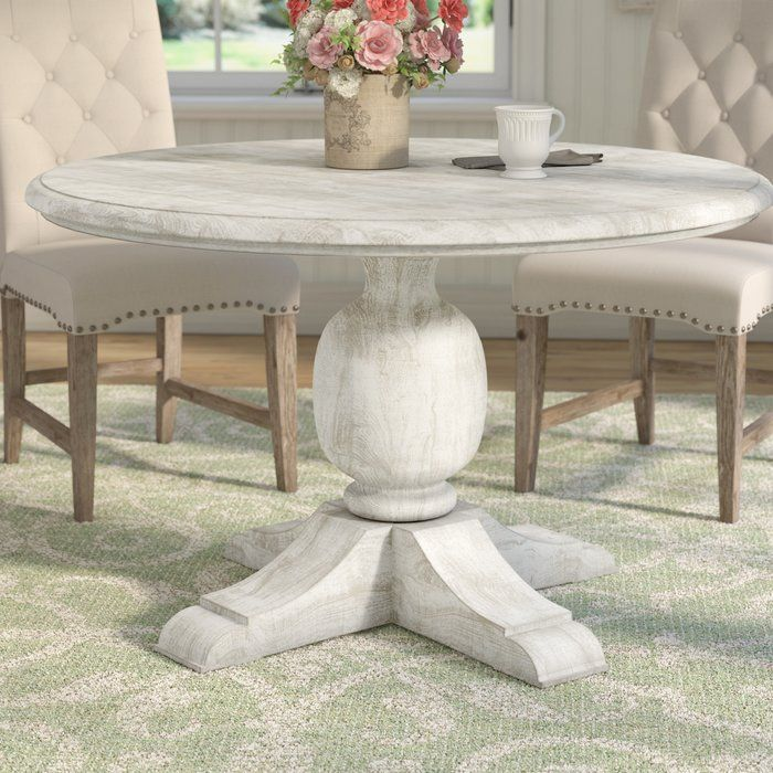 Valencia Solid Wood Dining Table Dining Table Wood Dining Table