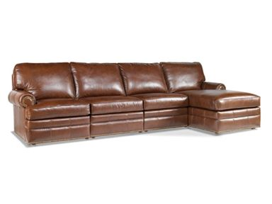 9 Best Chanis Sectional Images On Pinterest Living Room