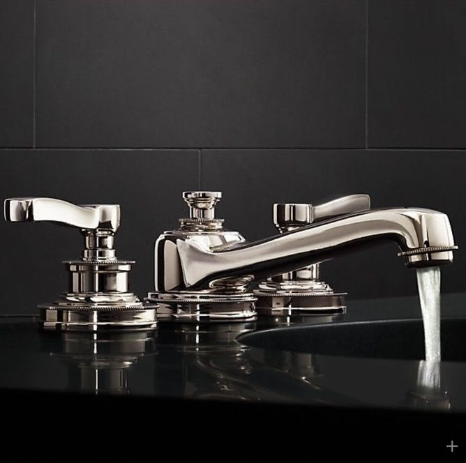 17 Best Images About Courtney Project On Pinterest Polished Nickel Cabinet Hardware And