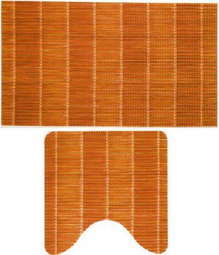 friedola softy pearl bathroom set brown stripes at barnitts online store uk