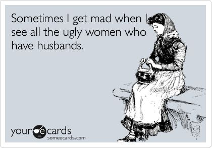 Hahahaha!!: Dudes Exactly, Single Girls, Tall Guys, My Life, Boyfriends Lol, So True, Husbands So, Hot Guys, Can'T Stop Laughing