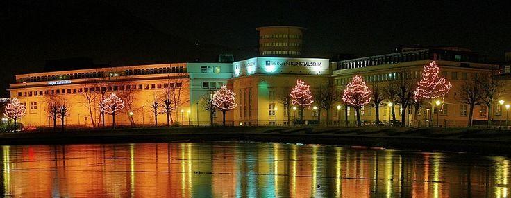 Where the members of the Swedish royal family http://www.wirtualnysztokholm.pl/gdzie-mieszkaja-czlonkowie-szwedzkiej-rodziny-krolewskiej/