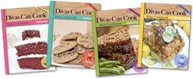 The BEST Cabbage Soup Diet Recipe Wonder Soup 7 Day Diet   Divas Can Cook