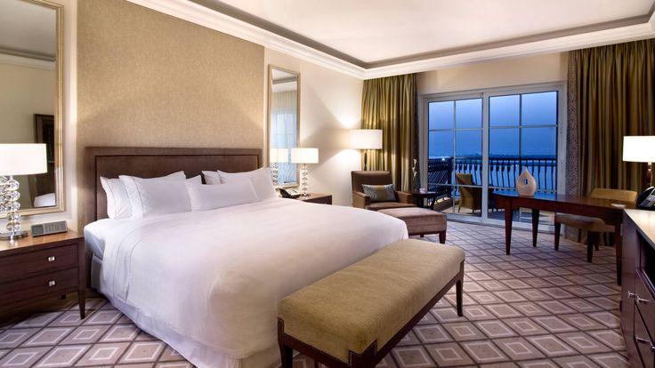 Westin Dubai Mina Seyahi Resort #Luxury #luxuryhotel #Dubai #dubaibeachhotel http://www.globehunters.com/Flights/Dubai-Flights.htm