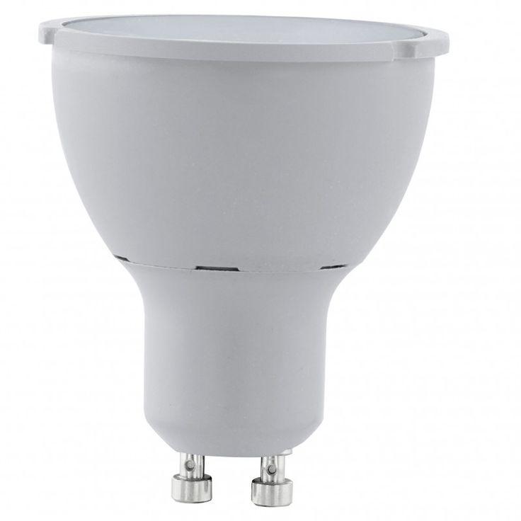 Simple Online Shop f r Lampen Leuchten LED Beleuchtung sowie Sanit rbedarf wie Bad Bedarf Duschen und Waschbecken sowie Heizungen hier g nstig im Online Shop