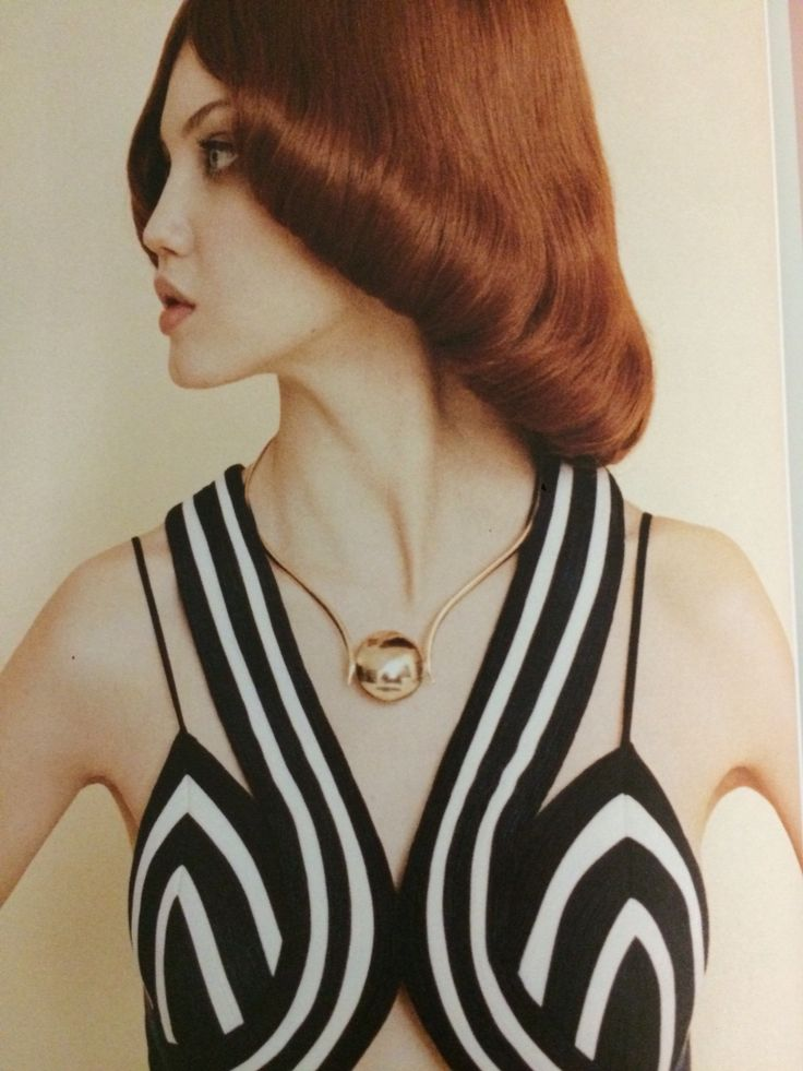 Self service ss15 by Poppy Kain | Clothes/style | Pinterest | Self ...
