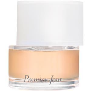 Nina Ricci - Premier Jour - Eau de Parfum Spray