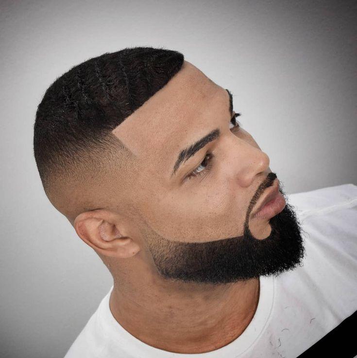 Top 100 des coiffures homme 2019 Top 100 des Coiffures