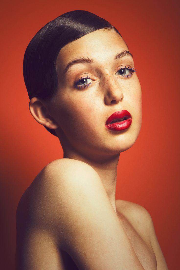 Agnes Orre | Photographer