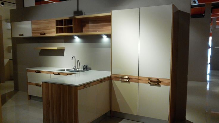 1000 images about kuching malaysia showroom on pinterest for Kitchen cabinets malaysia