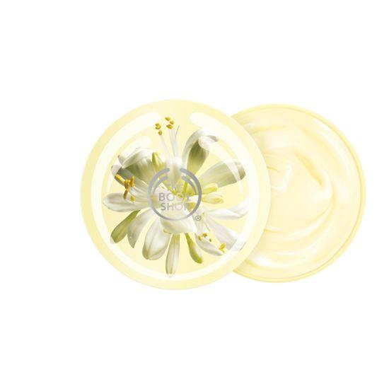 Moringa Body Butter 19,50€