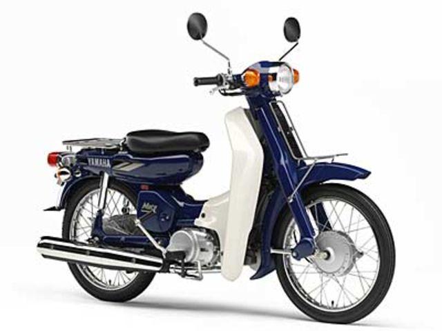 Yoshimura Asia:FULL-SYSTEM Exhaust GP-MAGNUM TIS Standard