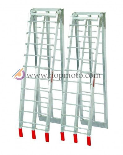ATV рампа складной лестницы ATV accessiores