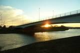 Northside Bridge