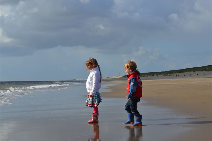 Een heerlijk weekend in Badhotel Rockanje aan Zee. Lees alle avonturen op Weekendjewegmetkids.nl