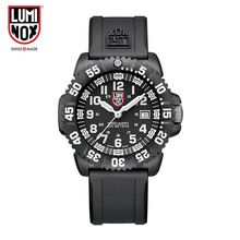 Luminox Fashion font b diving b font watch series XS 3051 BO XS 3053 XS 3057
