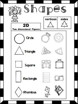 13 best Homework Weekly Sheets images on Pinterest