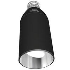 Compact Fluorescent Bulbs  http://www.jedlights.com/Screw-in-Compact-Fluorescent-Bulbs-C15.aspx