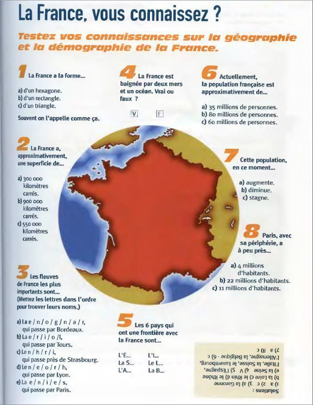 26 best IB AP French images on Pinterest Ap french, Teaching - consommation energetique d une maison