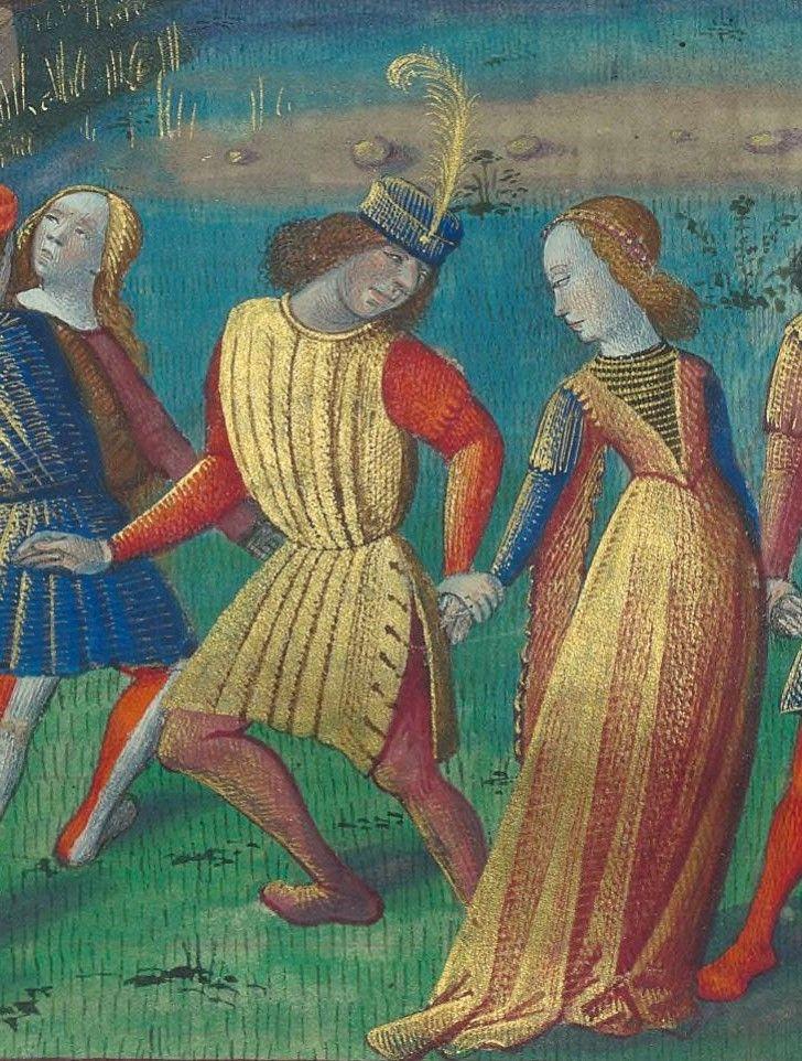 Romuleon De Robert Della Porta Traduction De Sebastien
