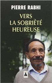 Vers la sobriété heureuse - http://q.gs/AUj3I Click here to download