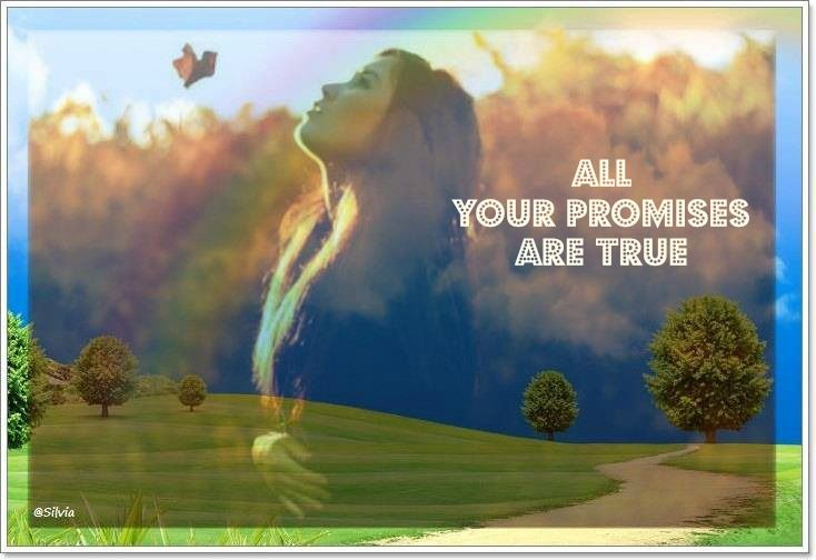All Your Promises Are True - Shannon Wexelberg -   http://www.youtube.com/watch?v=EdD8z1lsmpg