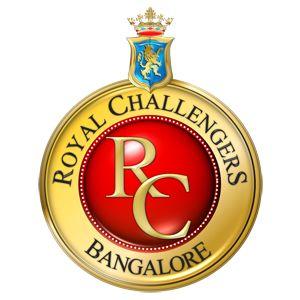 RCB Matches IPL 2016: Royal Challengers Bangalore schedule